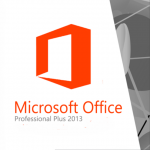 Office 2013 ProPlus 32 / 64 Jan 2017 Updates Free Download