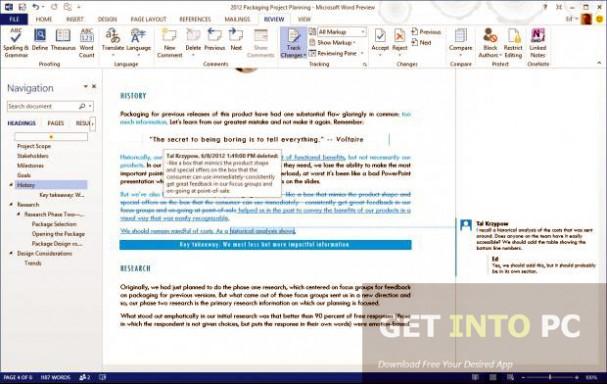 Download Office 2013 Standard 32 Bit 64 Bit For Windows