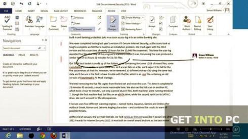 Office 2013 Standard 32 Bit 64 Bit Free Download