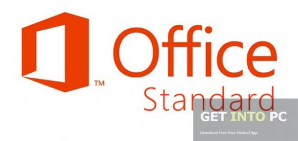Office 2013 Standard 32 Bit 64 Bit Offline Installer Download