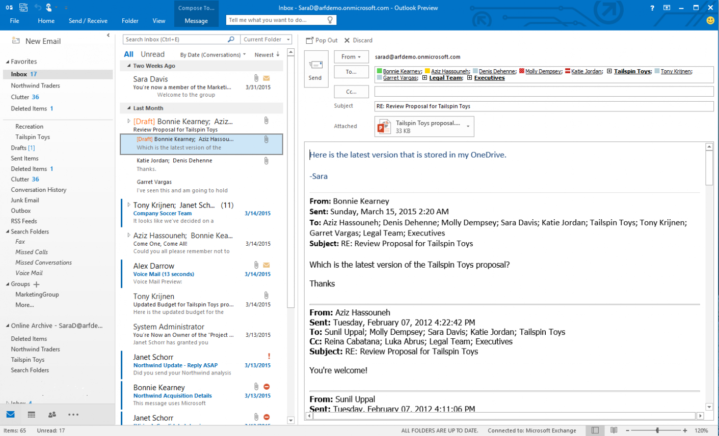 Office 2016 32 64 Bit ProPlus VL ISO Dec 2016 Offline Installer Download