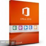 Office 2016 Pro Plus Multi Language Sep 2018 Free Download