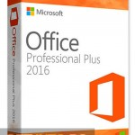 Office 2016 Professional Plus Apr 2019 Free Download