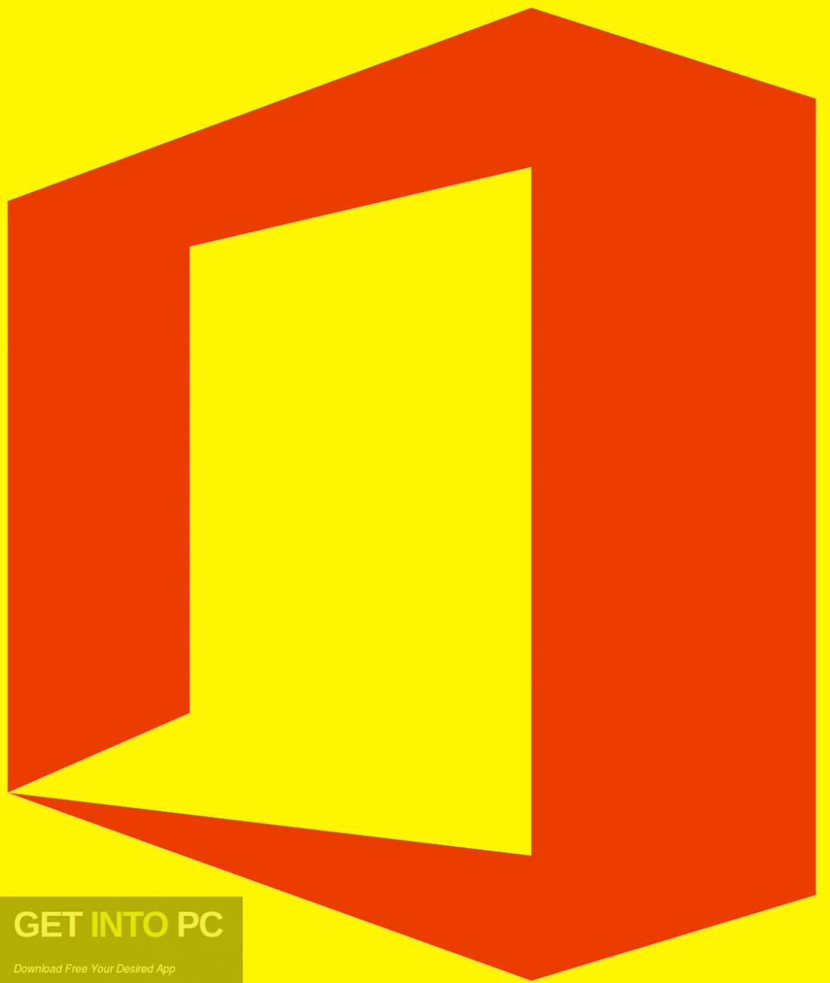 Office 2016 Professional Plus Updated Aug 2019 Free Download-GetintoPC.com