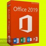Office 2019 Professional Plus Apr 2019 Free Download