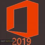 Office 2019 Retail Updated Sep 2019 Free Download