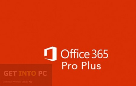 Office 365 Pro Plus Free Download