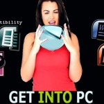Office Compatibility Pack Free Download