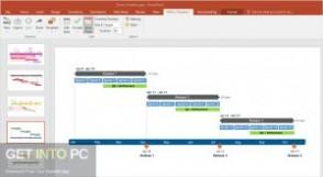 Office-Timeline-Direct-Link-Download-GetintoPC.com