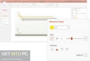 Office-Timeline-Latest-Version-Download-GetintoPC.com