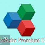 OfficeSuite Premium Edition Free Download