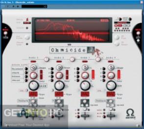 Ohmforce-Ohmicide-Pro-VST-Direct-Link-Download-GetintoPC.com