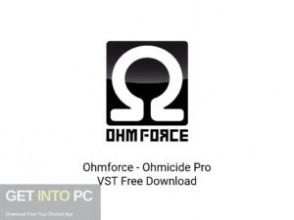 Ohmforce-Ohmicide-Pro-VST-Offline-Installer-Download-GetintoPC.com