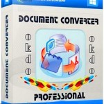 Okdo Pdf to All Converter Professional Free Download