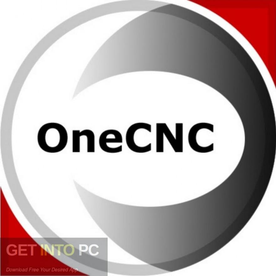 OneCNC Free Download-GetintoPC.com