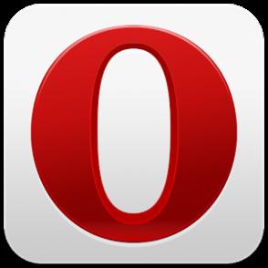 Opera download free