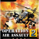 Operation Air Assault 2 Game Free Download
