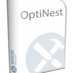 OptiNest Pro 2.28d Free Download