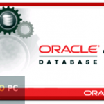 Oracle 11g Free Download