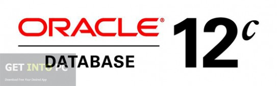 Oracle 12c Download For Free