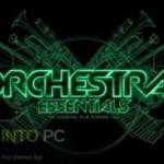 Orchestral Essentials 2 (KONTAKT) Free Download