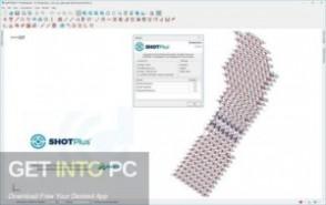 Orica SHOTPlus Professional Latest Version Download-GetintoPC.com