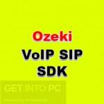 OZEKI VoIP SIP SDK Retail Free Download