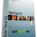 Packet Tracer Free Download