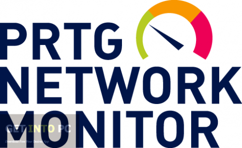 Download Paessler PRTG Network Monitor Setup exe