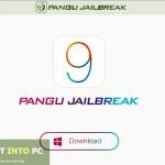 Pangu 9 Jailbreak Tool Free Download