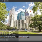 Pano2VR Pro 5.2.5 Free Download