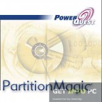 Partition Magic Free Download