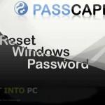 Passcape Reset Windows Password Free Download