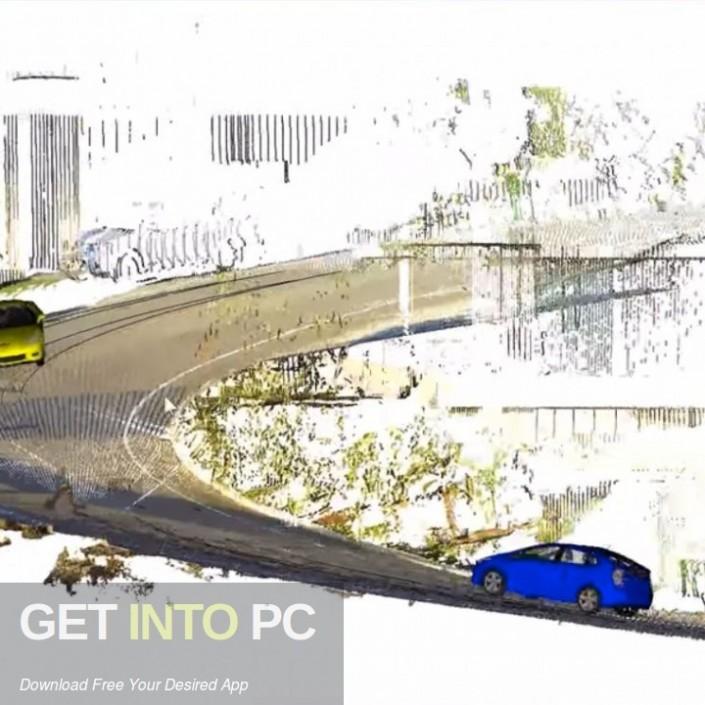 PC CRASH 8.1 Direct Link Download-GetintoPC.com