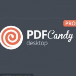 PDF Candy Desktop Pro Free Download