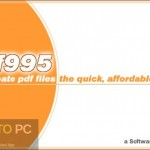 Pdf995 Printer Driver Free Download