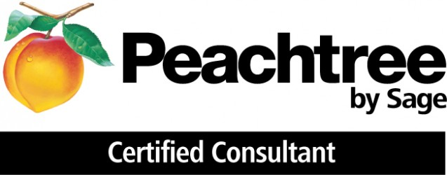 Peachtree 2013 Free Download