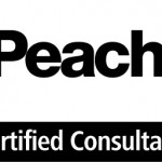 Peachtree 2013 Setup Free Download