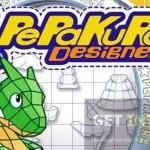Pepakura Designer Free Download