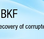 Performing BKF File Recovery is Possible in all Conditions by using Kernel for BKF Recovery Software Free Download