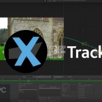 PFTrack 2015 Free Download
