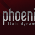 Phoenix FD 2.1 For 3ds Max 2012 Free Download