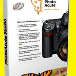 PhotoAcute Studio 3 Free Download