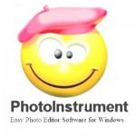 PhotoInstrument Free Download