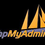 phpMyAdmin Free Download