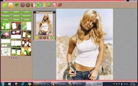 Picget PhotoShine Latest Version Download