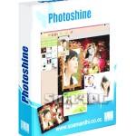 Picget PhotoShine Free Download