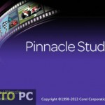 Pinnacle Studio 17 Ultimate Free Download