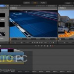 Pinnacle Studio Ultimate 21.0.1 Free Download