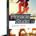 PINNACLE STUDIO ULTIMATE COMPLETE v19.0.2 ISO Free Download